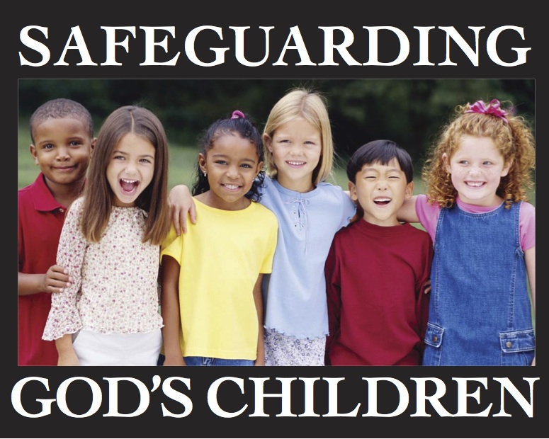 Safeguarding Image
